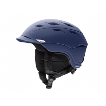 Variance Matte Navy Small (51-55 cm) by Smith Optics in Winsted Ct