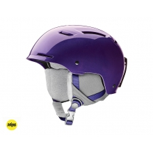 Pivot Jr Ultraviolet MIPS Youth Medium (53-58 cm)