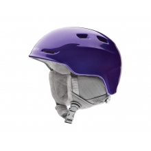 Zoom Jr Ultraviolet Youth Medium (53-58 cm)
