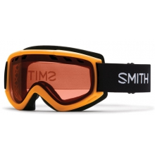 Cascade Solar RC36 by Smith Optics