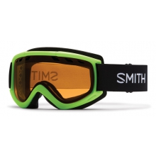 Cascade Reactor Gold Lite by Smith Optics