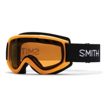 Cascade Solar Gold Lite by Smith Optics