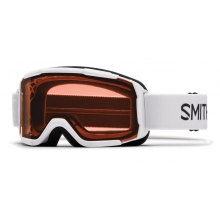 Daredevil White RC36 by Smith Optics in Mobile Al
