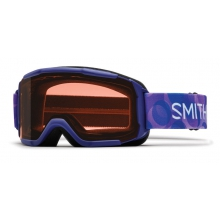 Daredevil Ultraviolet Dollop RC36 by Smith Optics in Fort Lauderdale Fl