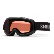 Gambler Black RC36 by Smith Optics in Covington La