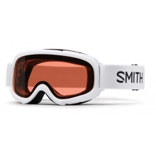 Gambler White RC36 by Smith Optics