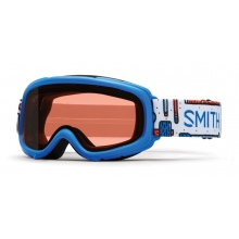 Gambler Lapis Toolbox RC36 by Smith Optics in San Dimas Ca