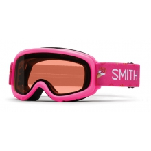 Gambler Pink Sugarcone RC36 by Smith Optics