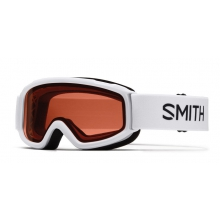 Sidekick White RC36 by Smith Optics in Fort Lauderdale Fl