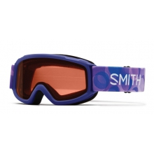 Sidekick Ultraviolet Dollop RC36 by Smith Optics