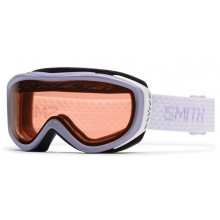 Transit Lunar RC36 by Smith Optics