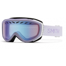 Transit Lunar Blue Sensor Mirror by Smith Optics