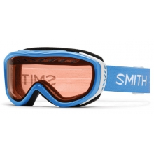 Transit French Blue Static RC36 by Smith Optics