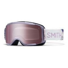 Showcase OTG Lunar Bloom Ignitor Mirror by Smith Optics