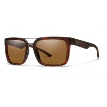 Highwire Rx Matte Vintage Havana by Smith Optics