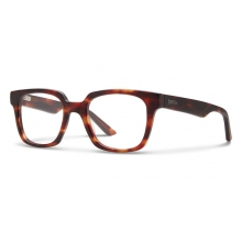Cashout Matte Havana by Smith Optics