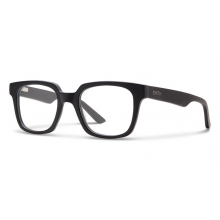 Cashout Matte Black by Smith Optics