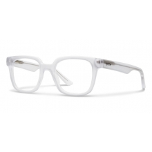 Cashout Matte Crystal by Smith Optics