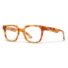 Cashout Light Havana by Smith Optics