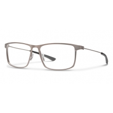 Index Dark Ruthenium by Smith Optics