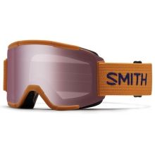 Squad Asian fit Cargo Ignitor Mirror by Smith Optics