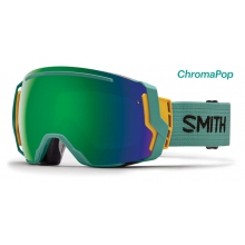I/O 7 Asian fit Ranger Scout ChromaPop Sun by Smith Optics