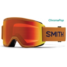 Squad Asian fit Cargo ChromaPop Everyday by Smith Optics