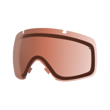 I/O Replacement Lenses I/O by Smith Optics