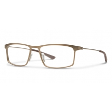 Guild Matte Bronze by Smith Optics