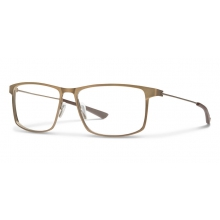 Index Matte Bronze by Smith Optics