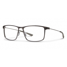 Index Dark Gray by Smith Optics