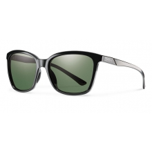 Colette Rx Black by Smith Optics