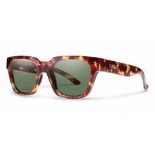 Comstock Rx Yellow Tortoise by Smith Optics