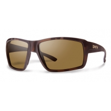 Colson Rx Matte Tortoise by Smith Optics