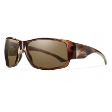 Dockside Rx Havana by Smith Optics