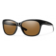 Feature Rx Black by Smith Optics