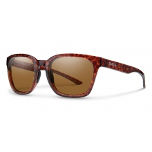 Founder Rx Vintage Havana by Smith Optics