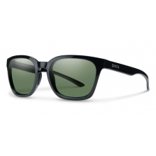 Founder Rx Black by Smith Optics