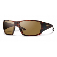 Guide's Choice Rx Matte Havana by Smith Optics