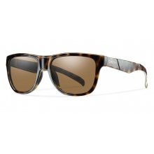 Lowdown Slim Rx Tortoise by Smith Optics