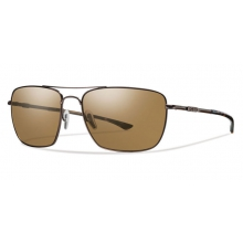 Nomad Rx Matte Brown by Smith Optics