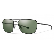 Nomad Rx Matte Black by Smith Optics