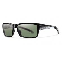 Outlier Rx Black by Smith Optics in Tuscaloosa Al
