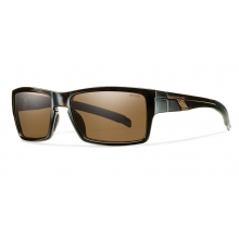 Outlier Rx Tortoise by Smith Optics