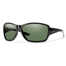 Pace Rx Black by Smith Optics