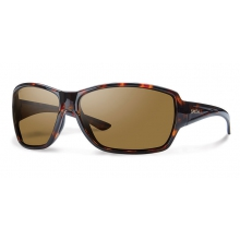 Pace Rx Tortoise by Smith Optics