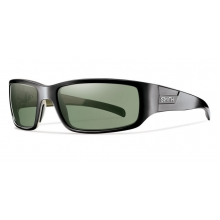 Prospect Rx Black by Smith Optics