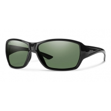 Purist Rx Black by Smith Optics