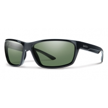 Redmond Rx Black by Smith Optics