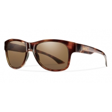 Wayward Rx Havana by Smith Optics